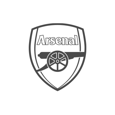 arsenal-logo