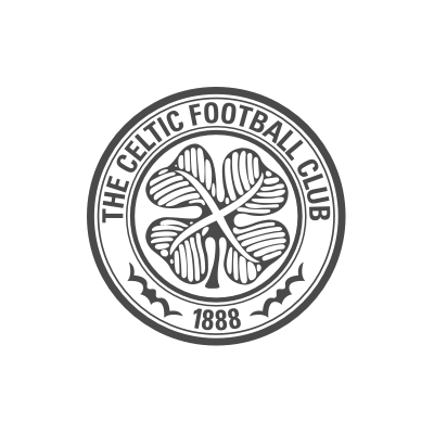 celtic-logo