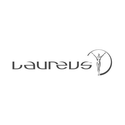 laureus-logo