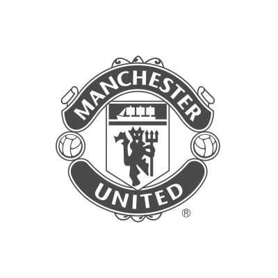 man-utd-logo