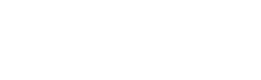The Official Bradley Wiggins Opus