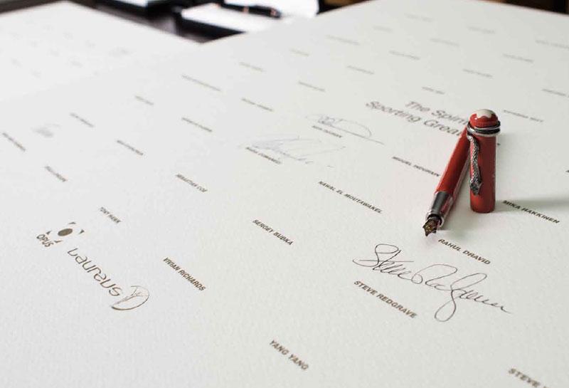 laureus-signatures