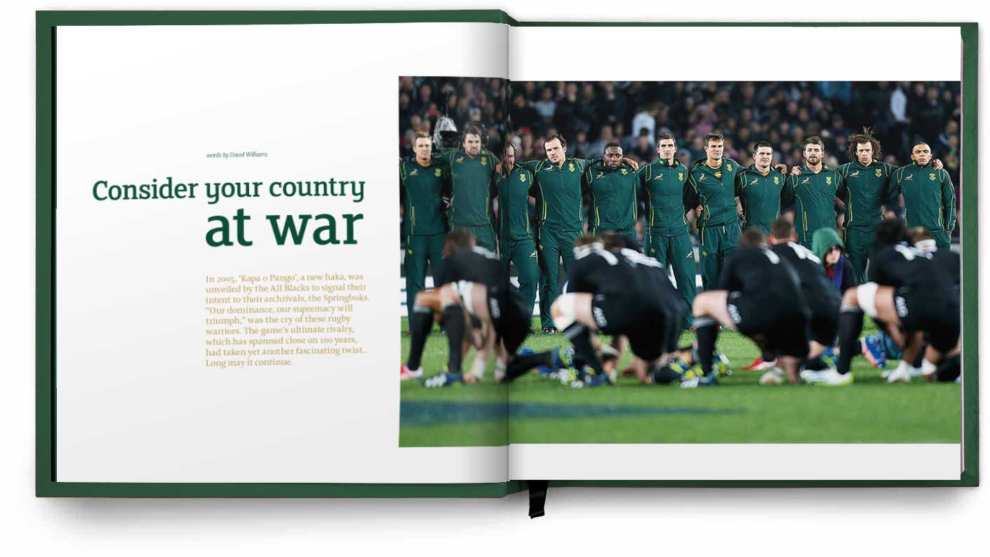 springbok-open-spread-1