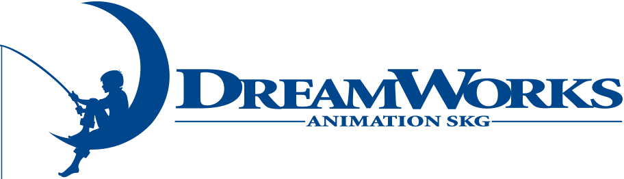 coming soon the official dreamworks animation opus. Black Bedroom Furniture Sets. Home Design Ideas