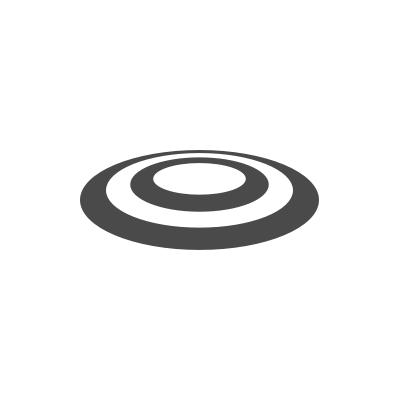 bradley-wiggins-logo