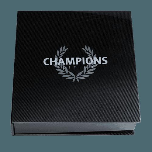 Champions Edition