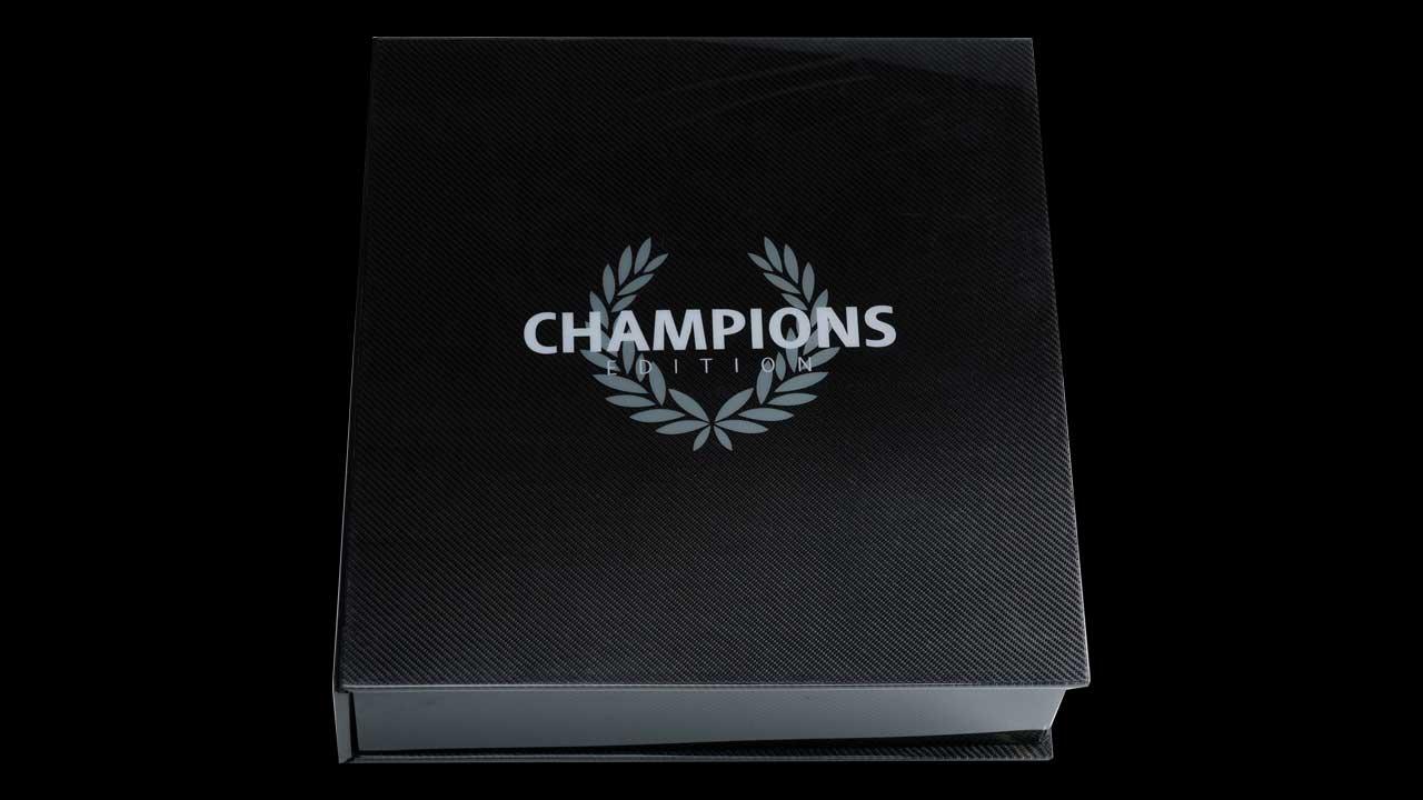f1-champions-product