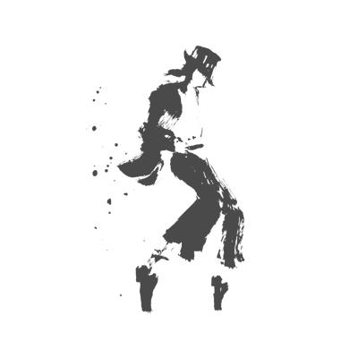 micheal-jackson-logo