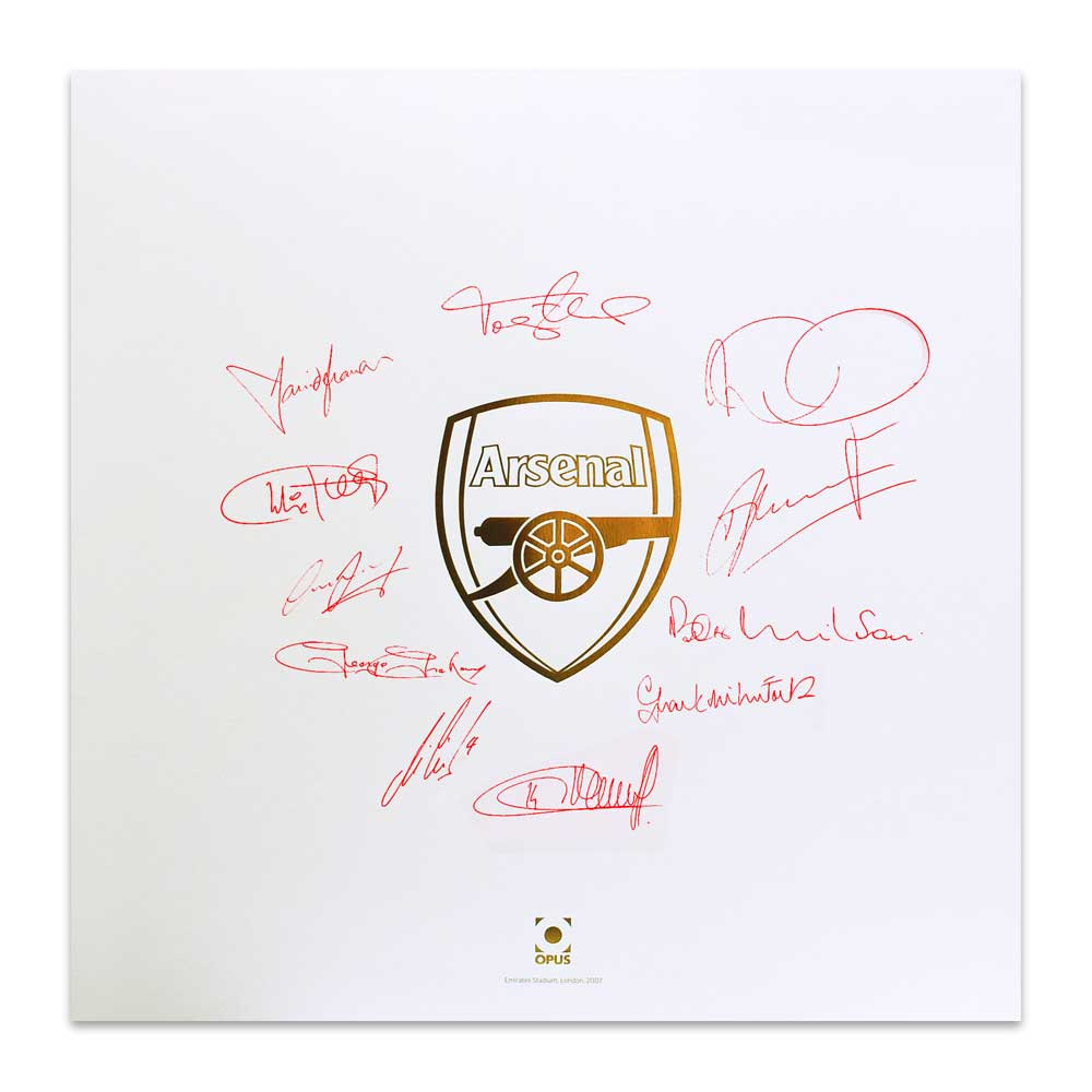 arsenal-icons-signature
