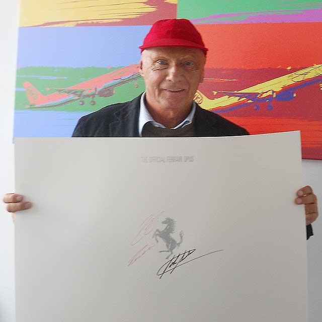 ferrari-lauda-signature