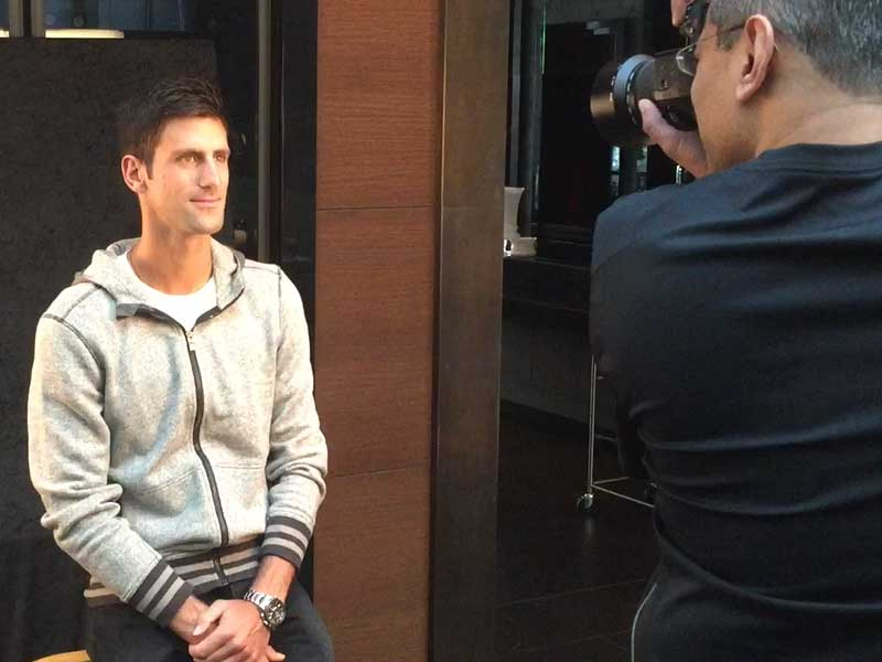 laureus-djokovic
