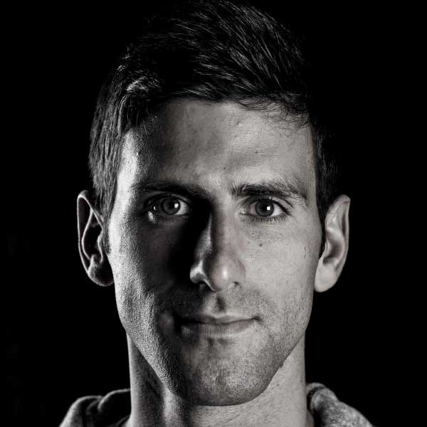 laureus-portrait-12
