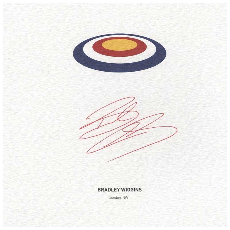 wiggins-signature