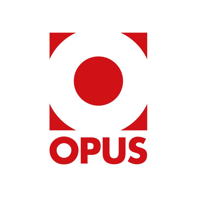 Opus - Luxury publisher - Greatness immortalised greatly
