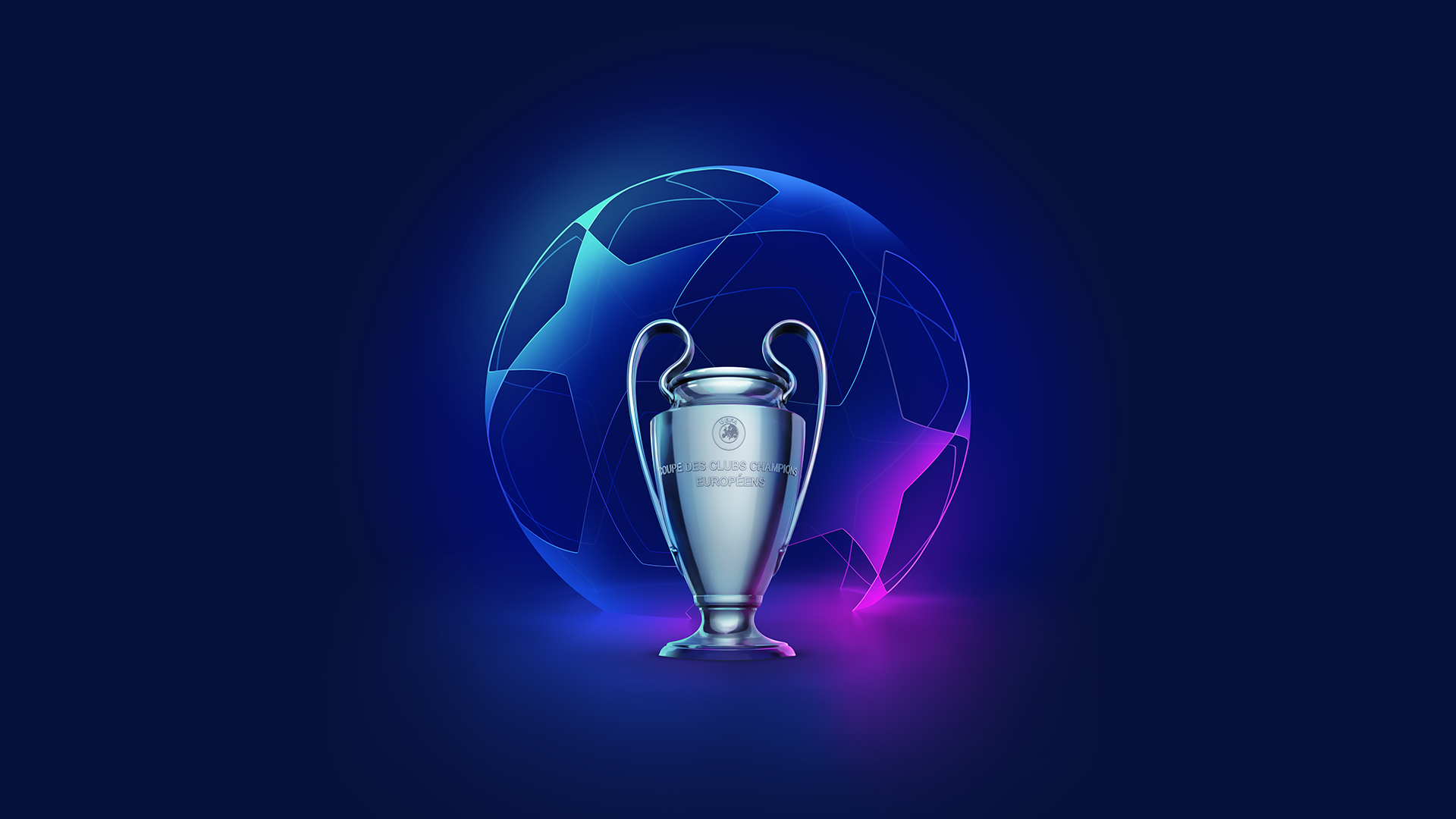 Champions League Qualifikation 2021